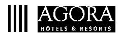 Hotel Juan de Austria